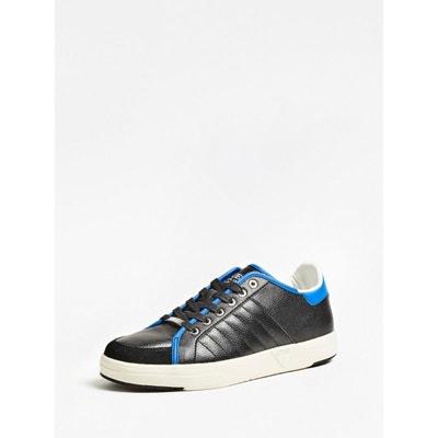 Chaussures homme GUESS en solde   La Redoute c599495f380