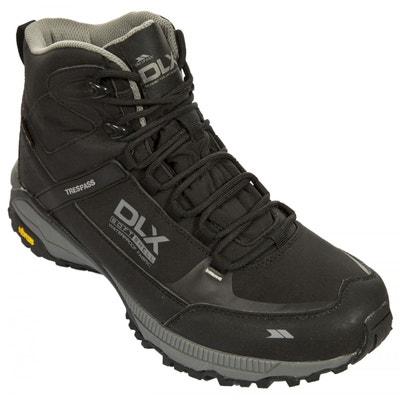 19d6fb6b626 Chaussures de randonnée RENTON Chaussures de randonnée RENTON TRESPASS