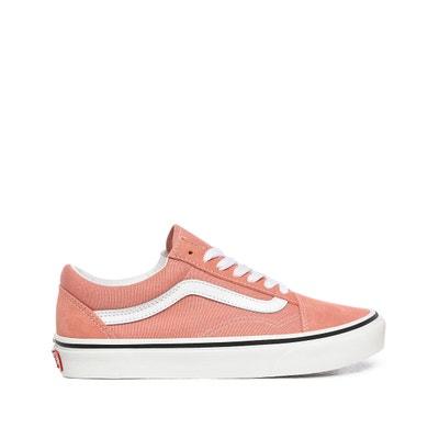 Chaussures Vans femme   La Redoute