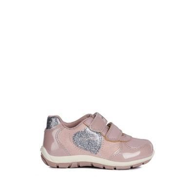 acheter en ligne 98079 98434 Vêtement bébé fille GEOX | La Redoute