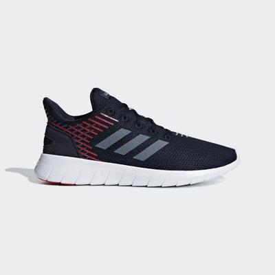 Adidas Soldela En Toile Htsrqd Chaussures Redoute ym80vNOnw