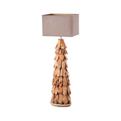Redoute Redoute Lampe Lampe Lumiere Redoute NaturelleLa NaturelleLa NaturelleLa Lampe Lumiere Lampe Lumiere wOPXNn0k8