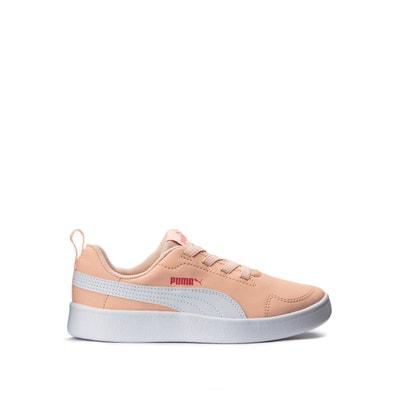 Chaussures peche   La Redoute