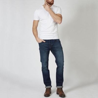 Jeans IndustriesLa IndustriesLa Homme Petrol Redoute Petrol Jeans Homme WEIYH2eD9