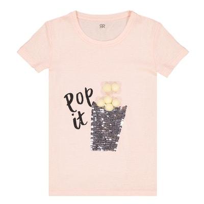 Купить одежду для девочки по привлекательной цене – заказать детскую ... 054289fbd85cc