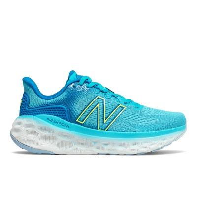 Chaussures femme New balance   La Redoute