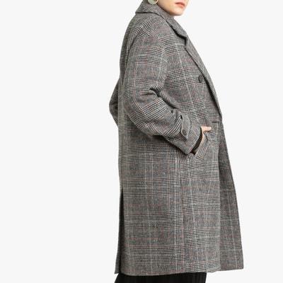 best loved 69739 16f90 Damen Kleidung Grosse Grössen | La Redoute