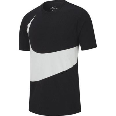 8c5ca62ccdb3a T shirt sport homme, t shirt musculation en solde NIKE | La Redoute