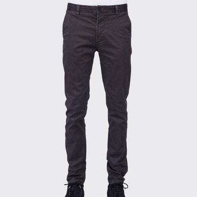 c541c7c0fd Pantalones de 5 bolsillos de Hombre