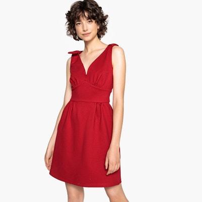 e891a64ea8c Vestidos de fiesta rojos cortos