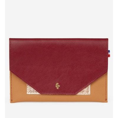 601d277f54 Pochette, sac de soirée femme | La Redoute