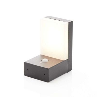 Redoute Lampe Redoute ExterieureLa ExterieureLa Redoute Lampe Lampe Lampe ExterieureLa ExterieureLa Redoute Nmn80wOv