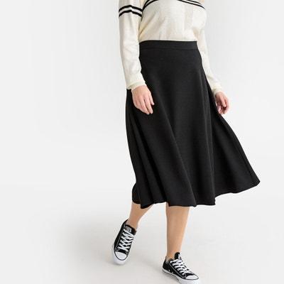 Faldas de Mujer  78629b649747