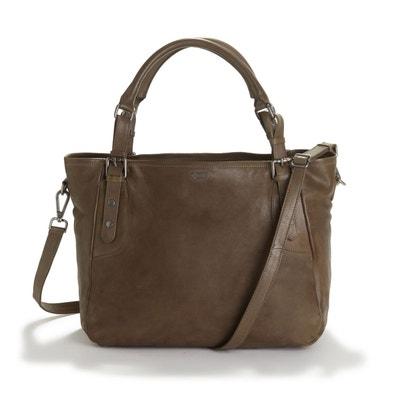en ligne à la vente site autorisé rencontrer Sac femme - La Brand Boutique IKKS | La Redoute