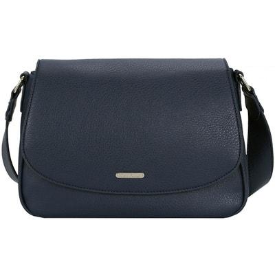 Borsa Bag Qz755f da Redoute tracolla con donna The Marcel FFBqYrw