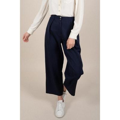 BrackenLa Redoute Molly Pantalon Pantalon Femme nPk80OXw