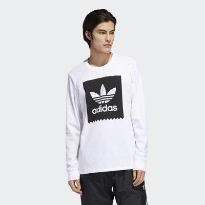 T shirt sport homme, t shirt musculation adidas Originals