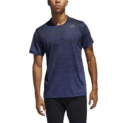 Adidas bleu marine homme | La Redoute