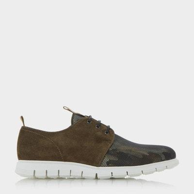 Chaussure sst adidas | La Redoute