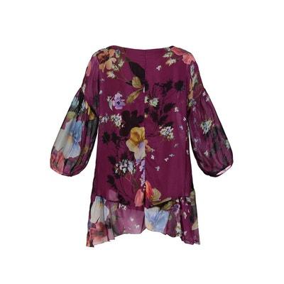Vêtement femme ronde - Castaluna (page 196)   La Redoute bd7350d7721