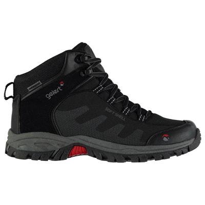 New Balance chaussures de randonnée imperméables pour femmes