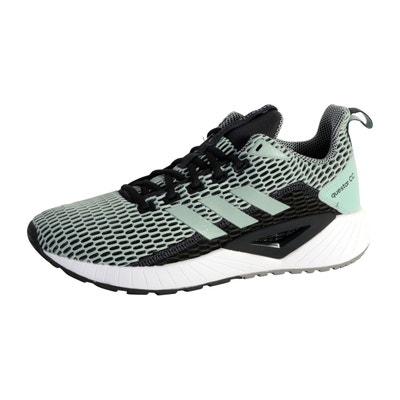 549b1e370c Chaussures homme Adidas | La Redoute