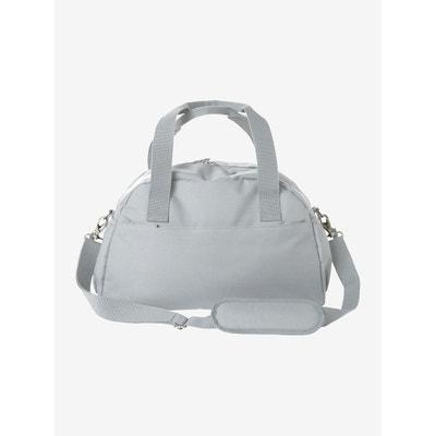 Langer Vertbaudet Bag Un Essential En Tout À Sac 5xYywqz04F