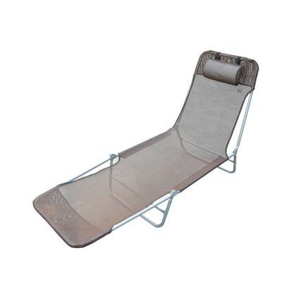 bain de soleil en solde la redoute. Black Bedroom Furniture Sets. Home Design Ideas