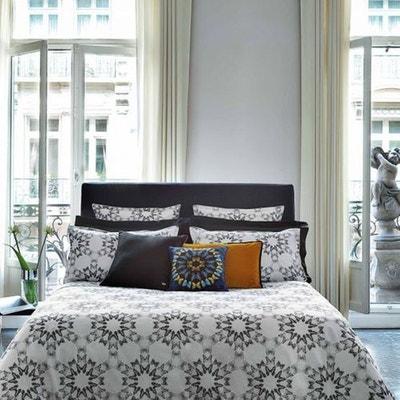 linge de maison descamps la redoute. Black Bedroom Furniture Sets. Home Design Ideas