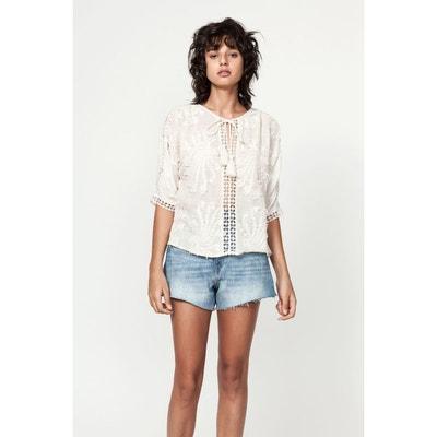 17Redoute La Brand Femme Boutiquepage Vêtements hxCrBtsQd