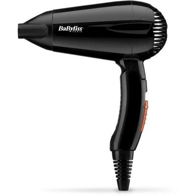 Sèche cheveux en solde BABYLISS | La Redoute