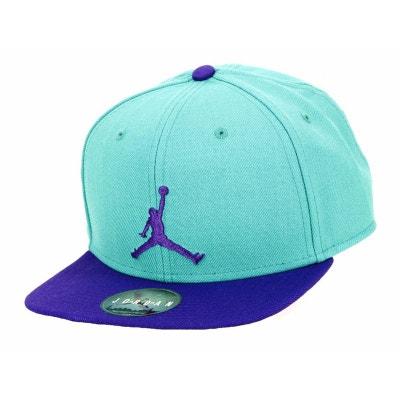 Casquette Nike Jumpman True - 513405-377 Casquette Nike Jumpman True -  513405-377. Soldes b6e6dbf8ce2e