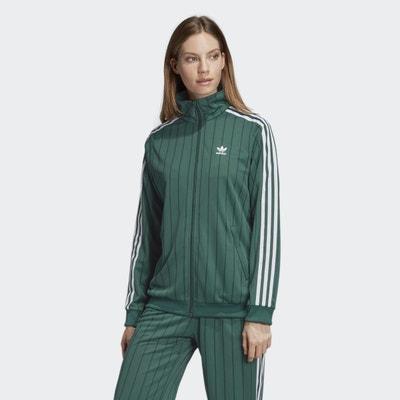 FemmeLa Redoute Climalite Jogging Adidas CdtsrQxh