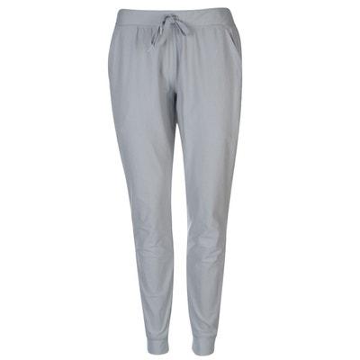 the best attitude 98a07 f0100 Pantalon de survêtement en polaire serré aux chevilles UNDER ARMOUR