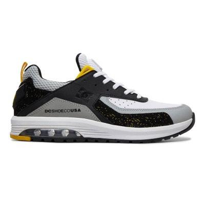 Chaussures DC Shoes homme   La Redoute