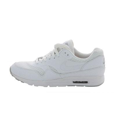 regarder cb4d3 6851b Nike air max essential femme | La Redoute
