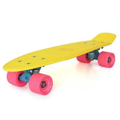 Skateboard | La Redoute