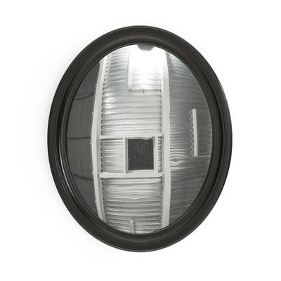Miroir Noir La Redoute