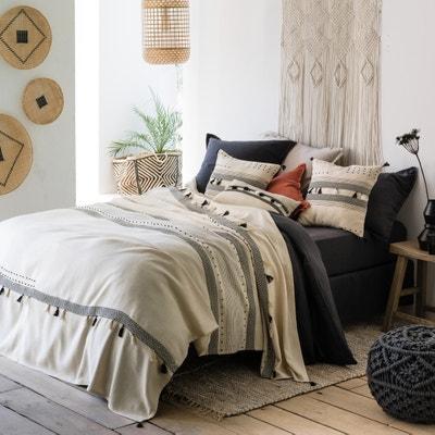 03bac730cea1 Купить покрывало для спальни по привлекательной цене – заказать ...