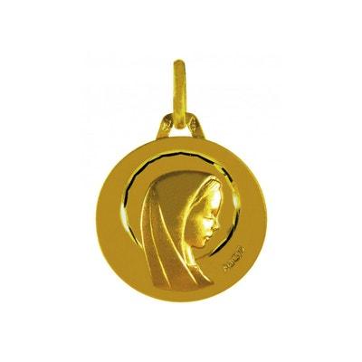 a8b960752 Medaille bapteme augis | La Redoute
