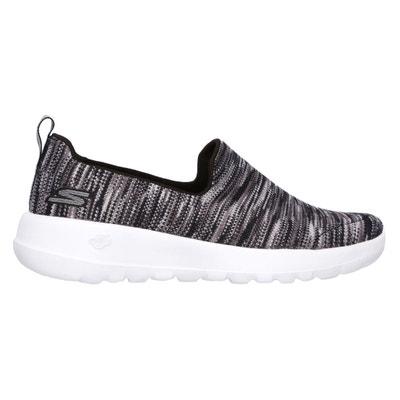 8661820db166 Chaussures de sport à enfiler SKECHERS