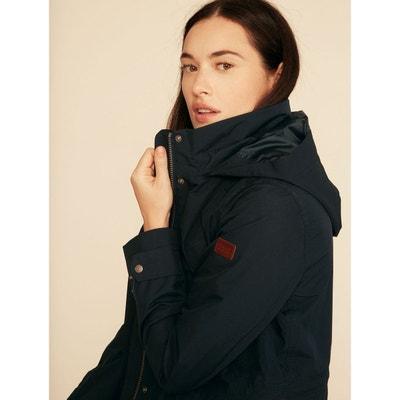 frais frais prix fou obtenir de nouveaux Manteau, doudoune femme AIGLE   La Redoute