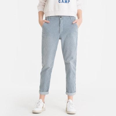 0a3a384ff1 Pantalones de marca de mujer La Brand Boutique