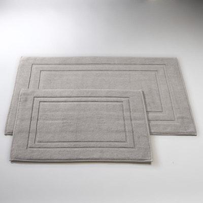 Salle de bain taupe et gris | La Redoute