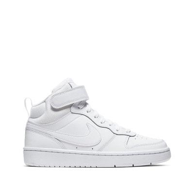 nike chaussure ados