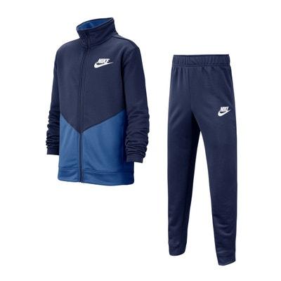 Nike bleu ciel   La Redoute