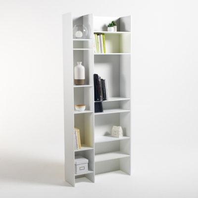 Bücherregal | La Redoute