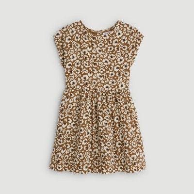 Fille Monoprix KidsLa Enfant Ans Vêtements 3 16 Redoute Robe wOPkn0