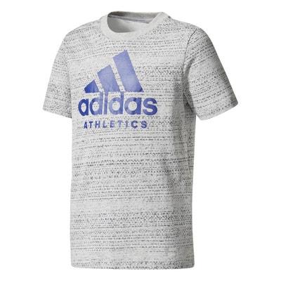 Vêtement de sport garçon 3-16 ans Adidas  ba8c0921dcf