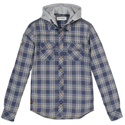 663cfe5ae1db2 Купить детскую одежду в интернет-магазине недорого – заказать одежду ...